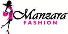 Manzara Fashion